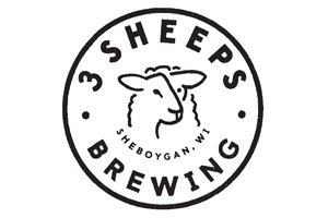 3 Sheeps Brewing