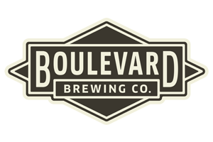 Boulevard_Brewing_Co.