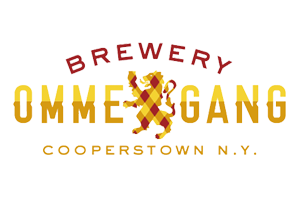 Brewery_Ommegang