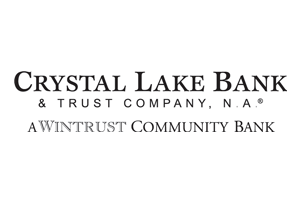 Crystal_Lake_Bank