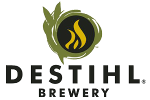 Destihl_Brewery
