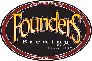 Founders-Official-Logo