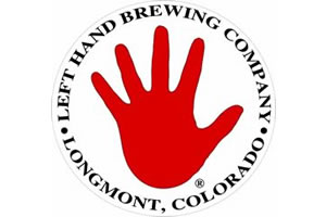 Left-Hand-Brewing-Company