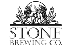 Stone_Brewing_Co.