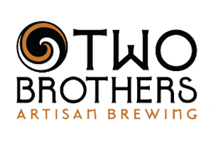 Two_Brothers_Artisan_Brewing