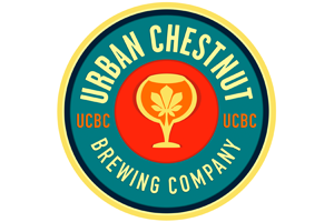 Urban-Chestnut
