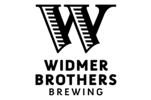 Widmer_Brothers_Brewing