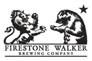 firestone-walker-brewing-company