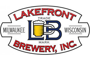 lakefront-brewery-inc