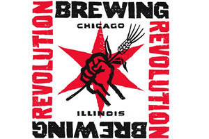 revolution-brewing